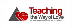 TWL_Logo_Hearts